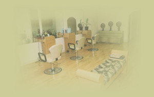 salon-services-300x190