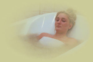 spa-services-picture-300x202